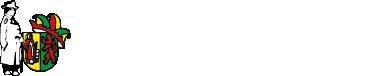 CV De Naate Logo